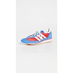 x Lotta Volkova SL72 Sneakers