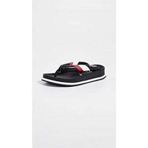 Tonic Flip Flops