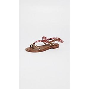 Pattaya Sandals