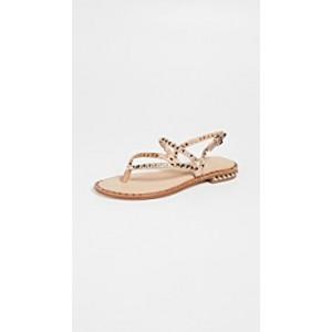 Peps Thong Sandals