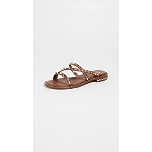 Peace Bis Sandals