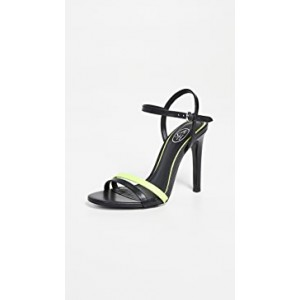 Glam Ter Sandals