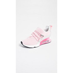 Lenny Trainer Sneakers
