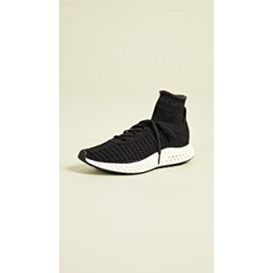 4D Sneakers
