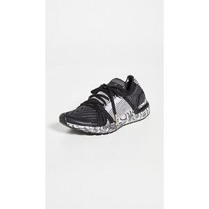 Ultraboost 20 S. Sneakers