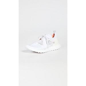 Ultraboost T. S. Sneakers