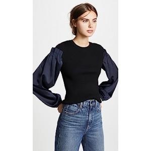 Tamea Sweater