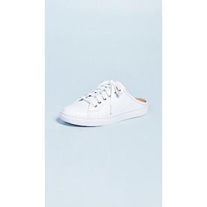 Jamila Sneakers
