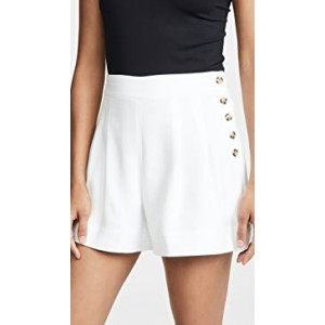 Lettee Shorts