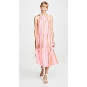 Amirra Dress
