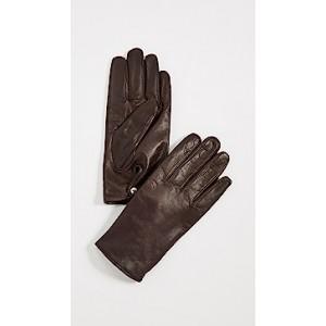 Claudia Gloves