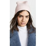 Cashmere Colleen Hat