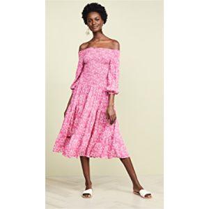 Joni Manana Dress