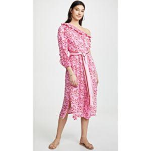 Bailey Mahana Dress