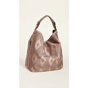 Nolita Hobo Bag