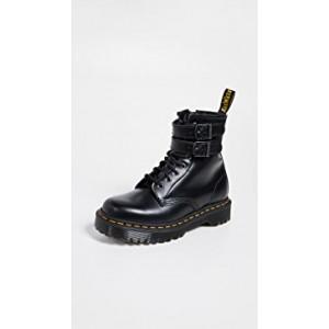 1460 ALT 8 Eye Boots