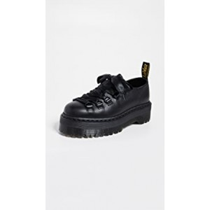 Caraya 5 Eye Shoes