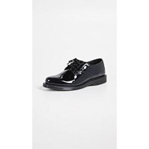Trulia 3 Eye Shoe