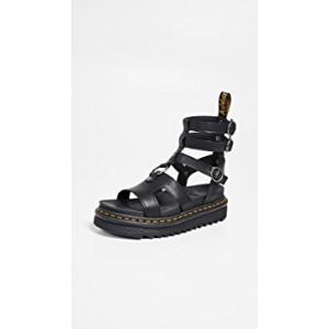 Adaira Sandals