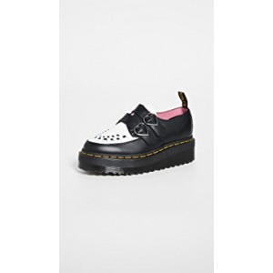 Lazy Oaf Buckle Creepers
