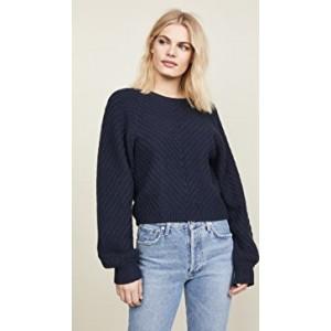 Leotine Sweater
