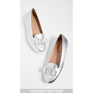 Novello Loafers