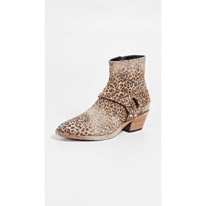 Bretagne Boots