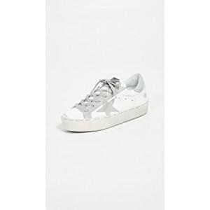 Hi Star Sneakers