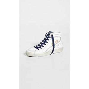 Slide Classic Sneakers