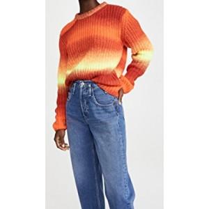 Adeline Sweater