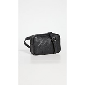 Star Belt Bag