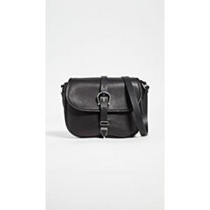 Rodeo Bag Medium