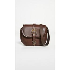 Rodeo Bag Small Bag
