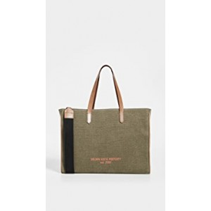 Golden Goose Property Tote