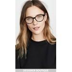 Optical Brown Glasses