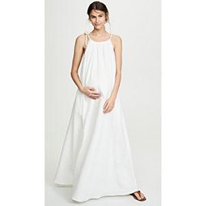 The Sienna Dress