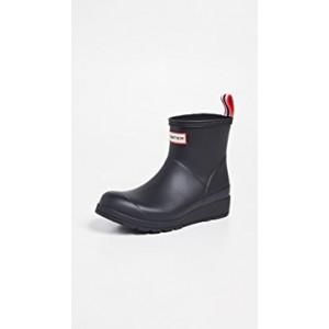 Original Short Play Boots