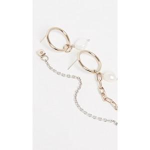 Courtney Earrings