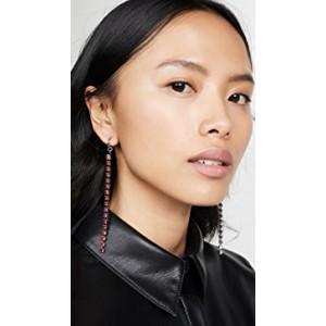Janet Earrings