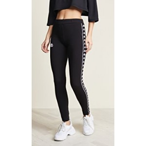 Banda Anen Leggings