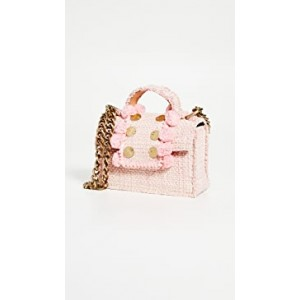 Petit Juliet Bag