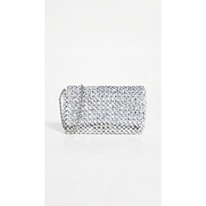 Mimi Clutch Bag