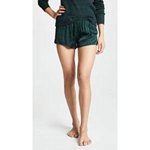 Sunday PJ Shorts