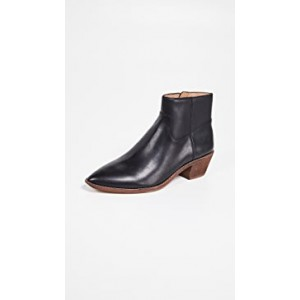 The Charley Boot