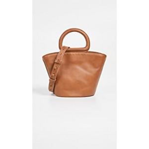The Westport Crossbody Bag