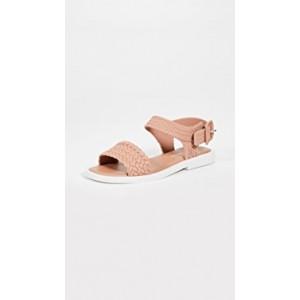 x Salinas Mar Sandals