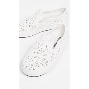Melissa Campena Sneakers
