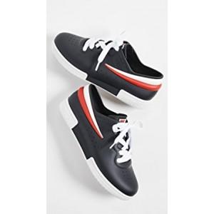 x Fila Sneakers