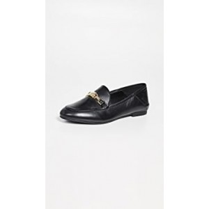 Charlton Loafers