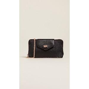 Small Convertible Phone Crossbody Bag
